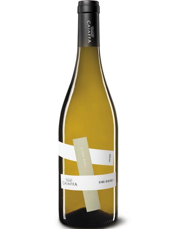Fiano Weiß Wein